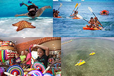 Fun Things To Do In Cozumel On A Day Trip From Cancun