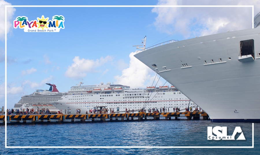 First-Time Cruiser to Cozumel? Smart Cruise Tips for Beginners