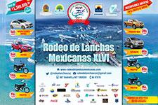 46th Edition of Cozumel's biggest Fishing Fiesta