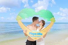 Beach My Valentine's: Romantic Things to Do in Cozumel