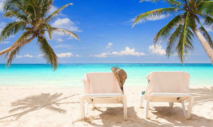 Cozumel Travel Tips: How to Make the Most of Your Day on the Island