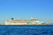 Things to Do in Cozumel-My Cruise Ship Day