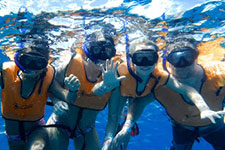 Exciting Things to Do in Cozumel: Water Sports Adventures